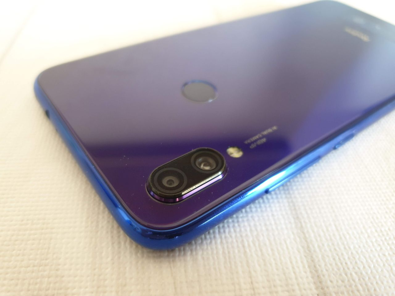 Redmi_Note_7_Unboxing_Header