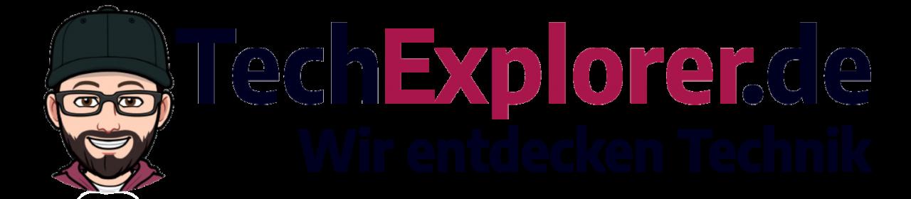 TechExplorer.de